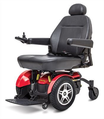Trusted Wheelchair Sales & Repair Services
