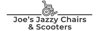 Professional Wheelchair & Power Scooter Sales and Repair